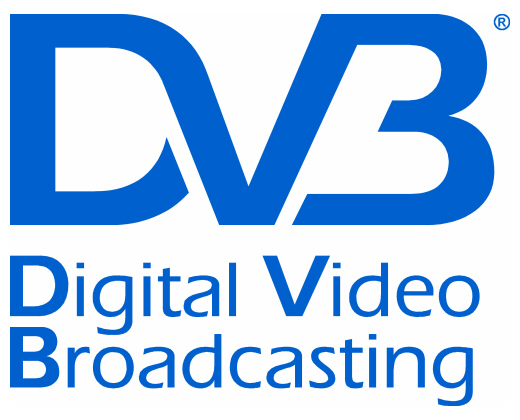 Broadcast Integration Solutions - TV Technologies